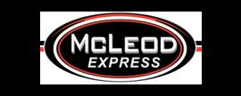 Mcleod Express, LLC