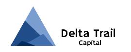 Delta Trail Capital