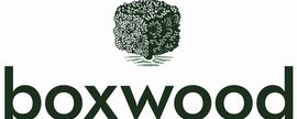 Boxwood Partners