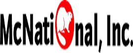 McNational, Inc.