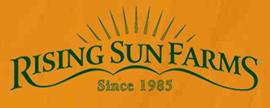Rising Sun Farms