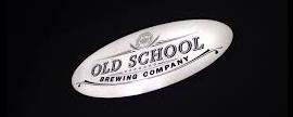 Old School Brewing Company