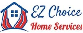 EZ Choice Home Services