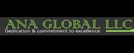 ANA Global LLC