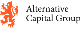 Alternative Capital Group
