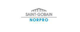 Saint-Gobain NorPro, subsidiary of Saint-Gobain (ENXTPA:SGO)