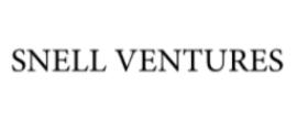 Snell Ventures
