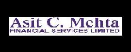 ACM Financial Services Ltd