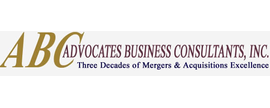 ABC Advocates Business Consultants, Inc.