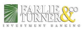Farlie Turner & Co