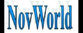 NovWorld