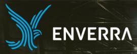 Enverra Capital