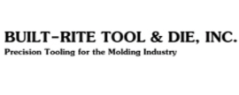 Built Rite Tool & Die