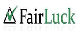 FairLuck