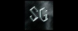 SHUTTER GUARDIAN, Inc