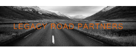 Legacy Road Partners