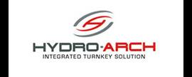Hydro-Arch, LLC