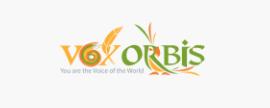 Vox Orbis