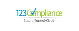 123Compliance