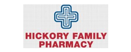 Hickory Family Pharmacy