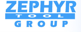 Zephyr Tool Group