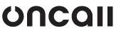 Oncall Interactive LLC