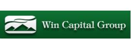 Win Capital Group