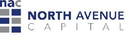 North Avenue Capital