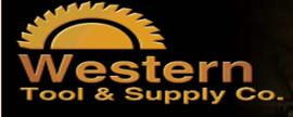Western Tool & Supply Co., Inc.