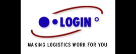 Login Logistics