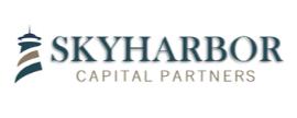 Skyharbor Capital Partners