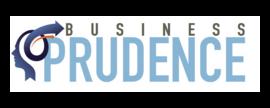 BusinessPrudence, Inc