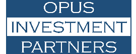 Opus Investment Partners