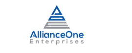 AllianceOne Enterprises