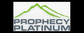 Prophecy Platinum Corp. (TSXV:NKL, OTCQX:PNIKF)