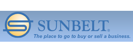 Sunbelt Business Brokers - Mississippi