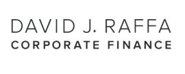 Valeo Corporate Finance Ltd.