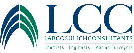 Cosulich Marine Consultants Group