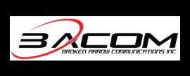 Broken Arrow Communications