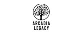 Arcadia Legacy, LLC