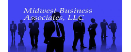 Midwest Business Associates, LLC