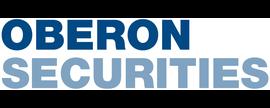 Oberon Securities, LLC