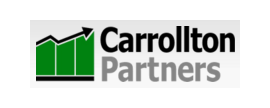 Carrollton Capital Partners
