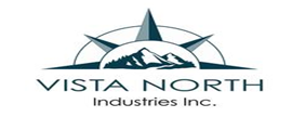 Vista North Industries Inc