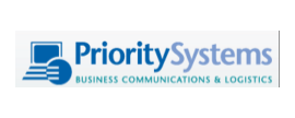 priority systems