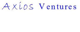 Axios Ventures, LLC