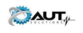 AUT Solutions Group