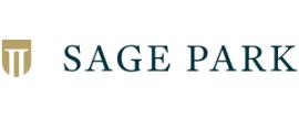 Sage Park
