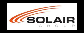 Solair Group, LLC