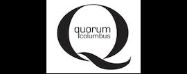 Quorum Columbus